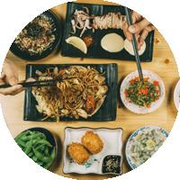 Associazione italo giapponese di piacenza nichii studio home - Corsi cucina piacenza ...